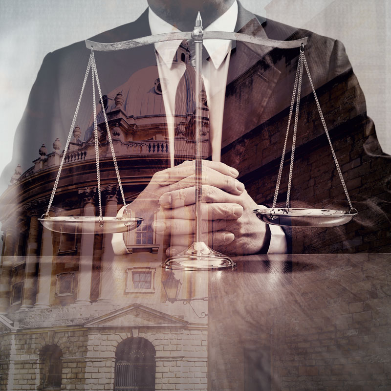 prawnik spadek Warszawa